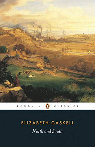 9780140434248: North and South (Penguin Classics)