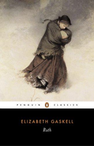 9780140434309: Ruth (Penguin Classics)
