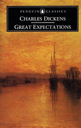 9780140434897: Great Expectations (Penguin Classics)