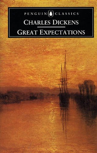Great Expectations (Penguin Classics): Charles Dickens