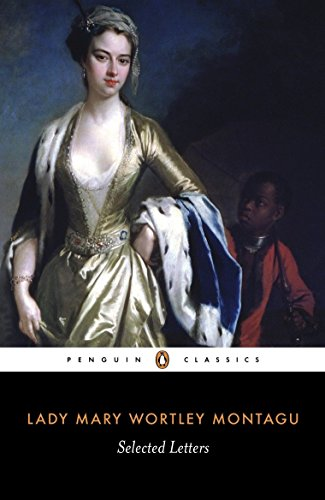 9780140434903: Selected Letters (Penguin Classics)