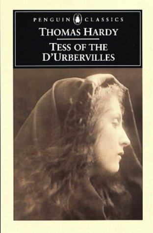 9780140435146: Tess of the D'Urbervilles (Penguin Classics)