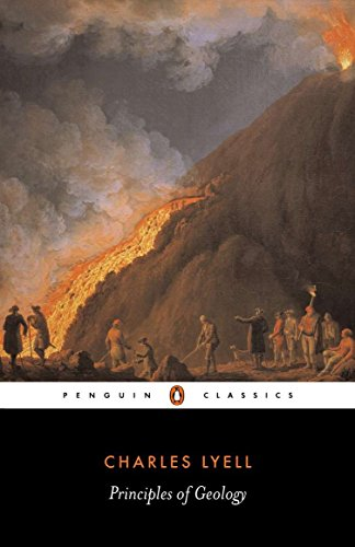 9780140435283: Principles of Geology (Penguin Classics)