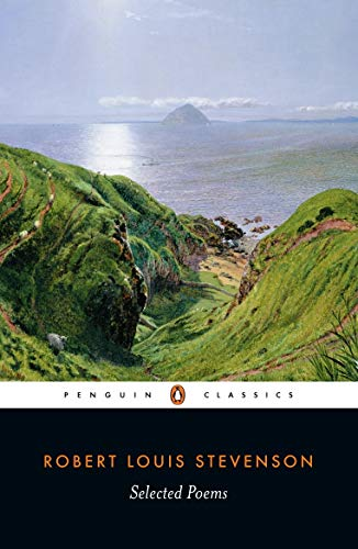 9780140435481: Selected Poems (Penguin Classics)