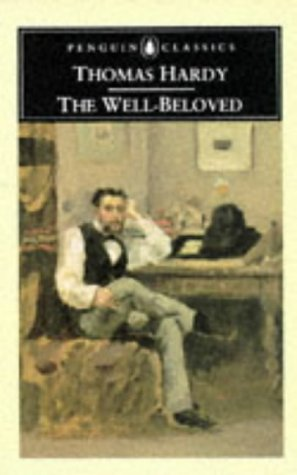 9780140435566: The Well-beloved (Penguin Classics)