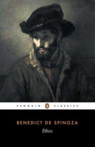 9780140435719: Ethics (Penguin Classics)