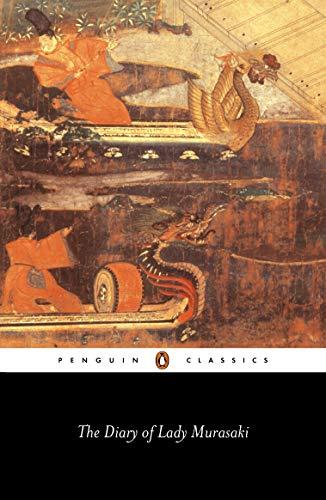 9780140435764: Diary of Lady Murasaki (Penguin Classics)