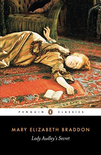 9780140435849: Lady Audley's Secret (Penguin Classics)