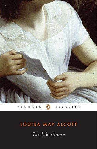 9780140436662: The Inheritance (Penguin Classics)