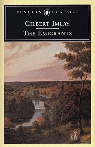 9780140436723: The Emigrants (Penguin Classics)