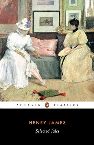 9780140436945: Selected Tales (Penguin Classics)