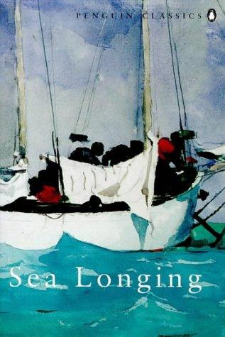9780140436983: Sea Longing (Penguin Classics)