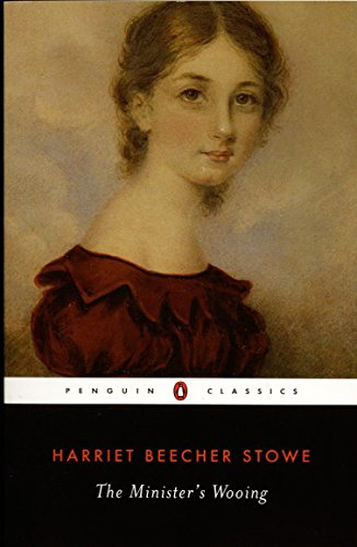 9780140437027: The Minister's Wooing (Penguin Classics)