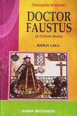 9780140437065: Doctor Faustus (Penguin Classics)