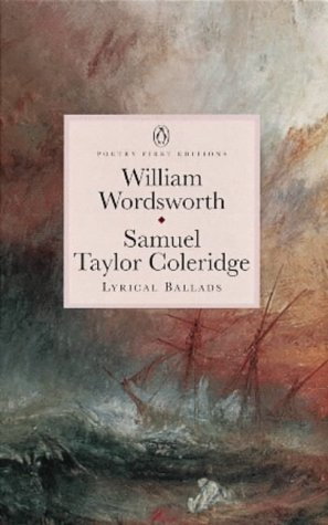 Lyrical Ballads Few Other Poems - AbeBooks