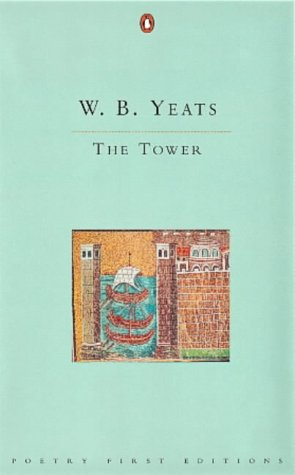 9780140437171: The Tower (Penguin Classics: Poetry First Editions)