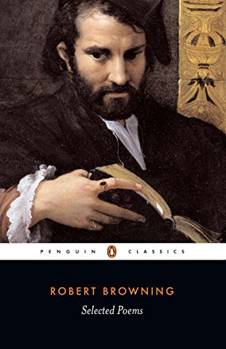 9780140437263: Selected Poems (Penguin Classics)