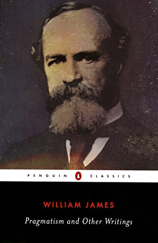 9780140437355: Pragmatism and Other Writings (Penguin Classics)