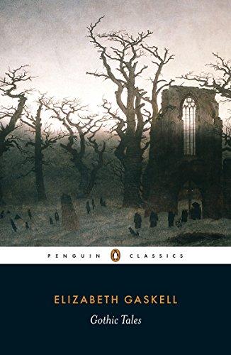 9780140437416: Gothic Tales (Penguin Classics)