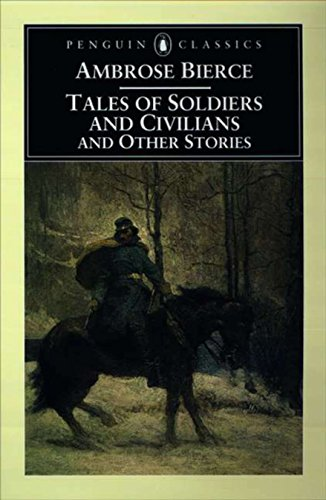 9780140437560: Tales of Soldiers and Civilians: and Other Stories (Penguin Classics)
