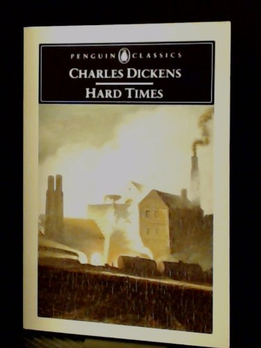 9780140437751: Hard Times: For These Times (Penguin Classics)