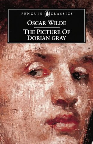 9780140437843: The Picture of Dorian Gray (Penguin Classics S.)