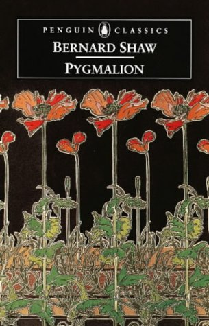 9780140437898: Pygmalion: A Romance in Five Acts (Penguin Classics)