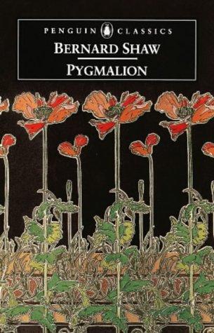 9780140437898: Pygmalion (Penguin Classics)
