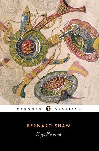 9780140437942: Plays Pleasant (Penguin Classics)