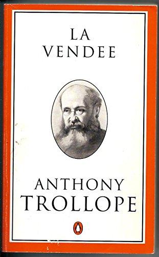 9780140438024: LA Vendee: An Historical Romance