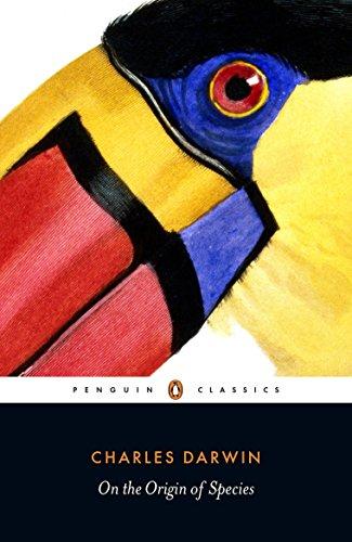 9780140439120: On the Origin of Species (Penguin Classics)