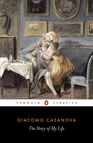 9780140439151: The Story of My Life (Penguin Classics)