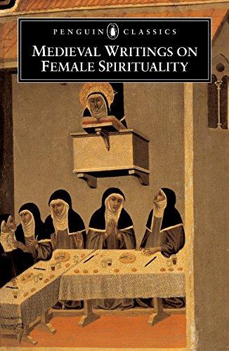 9780140439250: Medieval Writings on Female Spirituality (Penguin Classics)