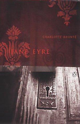 9780140439304: Jane Eyre (Penguin Summer Classics)