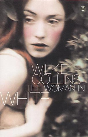 9780140439342: The Woman in White (Penguin Summer Classics)