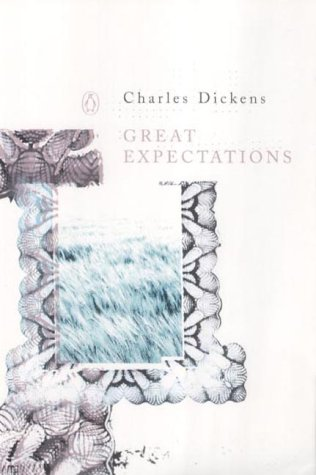 9780140439564: Great Expectations (Penguin Summer Classics)