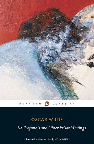 9780140439908: De Profundis and Other Prison Writings (Penguin Classics)
