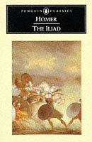 9780140440140: The Iliad (Classics)