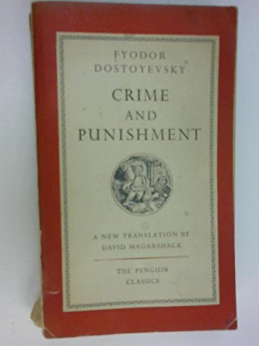 the nietzschean theory of the extraordinary man in crime and punishment by fyodor dostoevsky Crime and punishment theories extraordinary man/superman theories in crime and punishment the nietzschean superman theory: 1.