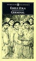 9780140440454: Germinal (Penguin Classics)