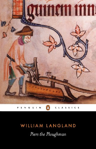 9780140440874: Piers the Ploughman (Classics)