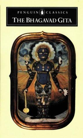 9780140441215: Bhagavad-gita (Classics)