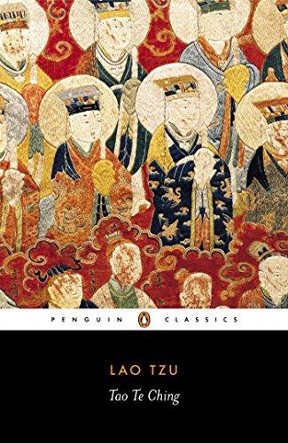 9780140441314: Tao Te Ching (Classics)