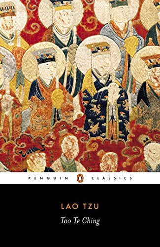 9780140441314: Tao Te Ching