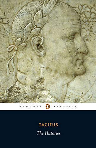 9780140441505: The Histories (Penguin Classics)