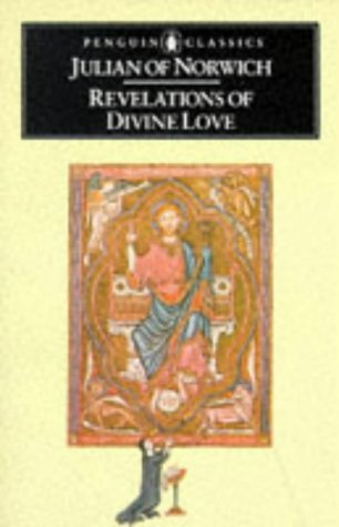 9780140441772: Revelations of Divine Love (Penguin Classics)
