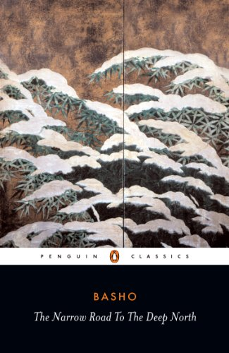 9780140441857: The Narrow Road to the Deep North and Other Travel Sketches (Penguin Classics)