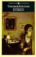 9780140441901: Effi Briest (Classics)