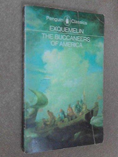 9780140442120: The Buccaneers (Penguin Classics)