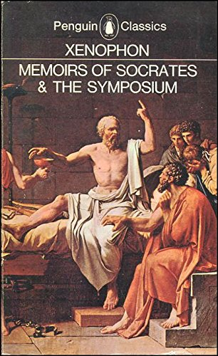 socrates the symposium and its serious purpose essay Eric vanden eykel academia, academic conferences, bible, sbl leave a comment november 25, 2015 november 25, 2015 4 minutes using timers for productivity one of my favorite bits of culture from the office is the wuphf, an initiative spearheaded by the great ryan howard.